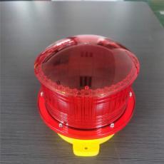 太陽能左紅右綠船舷燈航標燈廠家直銷
