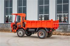承德低矮型井下运输车配带湿式制动的价格