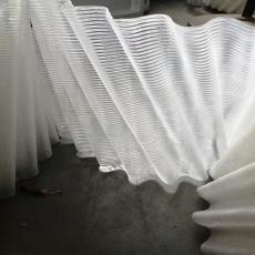 南京冷却塔保养 维修清洗配件更换