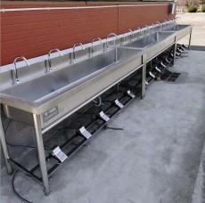 定做不銹鋼水池洗菜池洗手池洗碗池定制異型