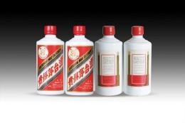 遂寧回收酒遂寧回收五糧液價格