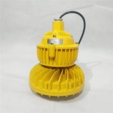 Exd IIC T6LED防爆燈,50W/60W/80W防爆燈