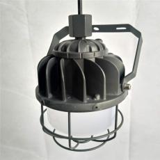 60W車間防爆燈,60WLED工廠防爆燈