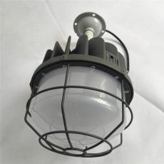 10W/20W/30WLED防爆工廠燈,防腐防爆工廠燈