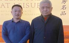 河南電視臺華豫之門鑒定怎樣報名正規的