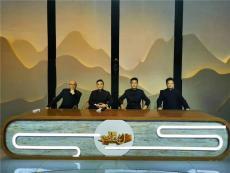 河南電視臺正規華豫之門如何參與怎樣