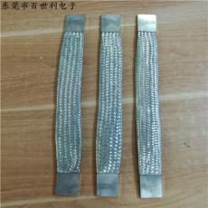 鍍錫銅導電帶工藝簡介