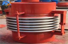 不銹鋼管道補償器生產廠家