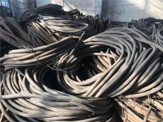 宿遷二手電纜回收   1000鋁線批發商