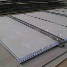 耐磨鋼板--常用規格型號一覽表