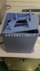 醫用碎石機人體體外碎石機干式電容器