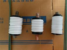 ZKTJ-630/12型高压真空接触器TJ-630/12KV