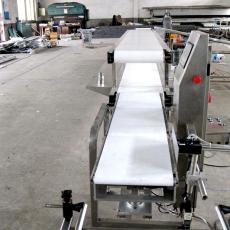 皮带输送机  平面型皮带输送机