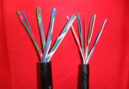 铁路电缆PTYAH23铁路信号电缆61芯价格