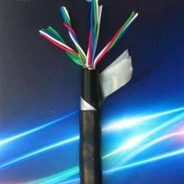 信号电缆PTYL23铠装信号电缆42芯价格