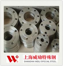 西和alloy 59耐點腐蝕性能