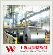 江華alloy 825精密管/鋼絲