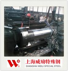 南豐GH 1015室溫機械性能