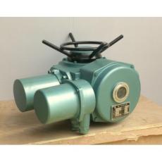 供应Z20-18W/T阀门电动装置