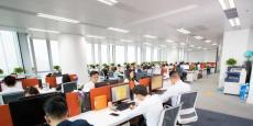 天津港進口數碼產品涉及3C要交多少關稅