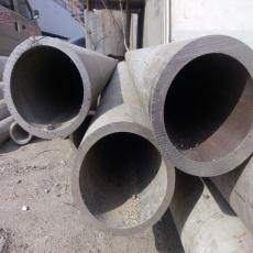 熱軋不銹鋼管 316L無縫管 山東不銹鋼管批發