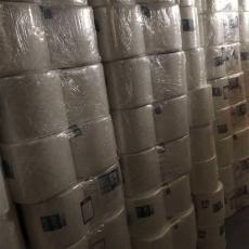 130062吸油紙 130062無塵紙 130062防油紙