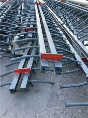 GQF-C40橋梁伸縮縫a營口GQF-C40橋梁伸縮縫
