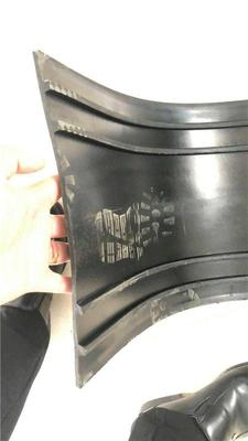 外貼式橡膠止水帶a遼陽外貼式橡膠止水帶廠