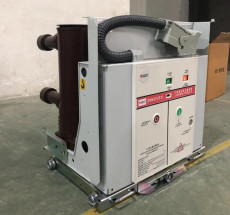 VS1-12/1250A-31.5KA高壓真空斷路器斷路器