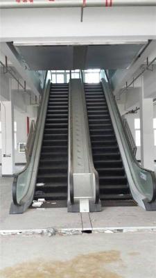 廣州從化手扶梯回收拆除過千臺電梯回收