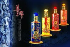 錦州2001年茅臺酒回收回收價格是多少