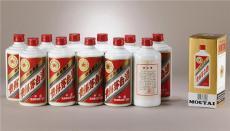 徐州1980年茅臺酒回收聯系方式