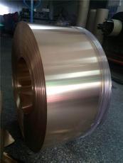 C5191R-H铜合金铜材进口现货
