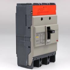 施耐德160A斷路器NSC160S空氣開關固定式
