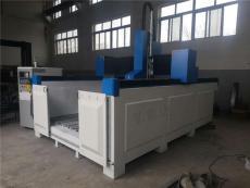 江苏质量有保障的3040保利龙加工中心生产厂