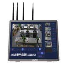 錄視頻上網課讓每個老師都會用移動無線錄播