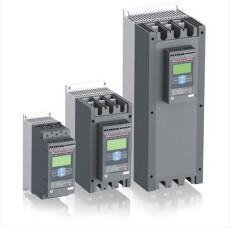 濟南市ABB軟起動器代理商PSE25-600-70價格