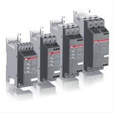 晉中市ABB軟起動器代理商PSR12-600-70