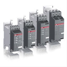 寶雞市ABB軟起動器代理商PSR72-600-70