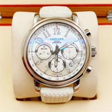 仪征急卖肖邦手表找我们-上门快速还不收费