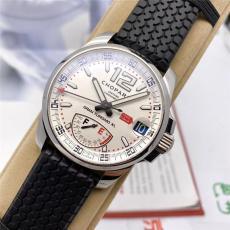 高邮急卖肖邦手表找我们-上门快速还不收费