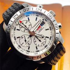 上海急卖肖邦手表找我们-上门快速还不收费