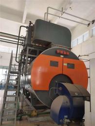 中山鍋爐回收怎樣回收鍋爐更好