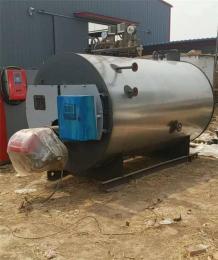 珠海導熱鍋爐回收-回收鍋爐拆除說明