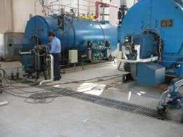 清遠廢舊鍋爐回收手續流程