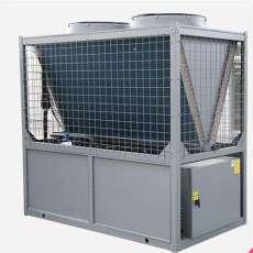 東莞廢舊鍋爐回收請知悉年限噸數