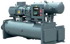 云浮二手鍋爐回收怎樣回收鍋爐更好