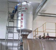 廣州工業鍋爐回收-回收鍋爐拆除說明