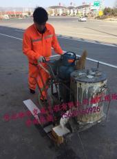 鄭州市地標線專業施工隊伍