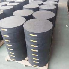 GYZF4圓形四氟滑板橡膠支座250/54mm